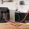 0  portable chargers duracell ac outlet dc usb a du67fr