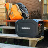 0  portable chargers duracell power stations usb cable not included in use