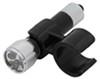 LED Flashlight Attachment for Du-Ha Reach EZ Extendable Pole - Clip On Cargo Control DU70084