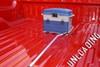 Du-Ha Cargo Organizers - DU70088