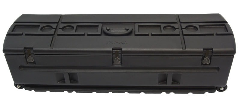 DU70103 - 15 Inch Wide Du-Ha Car Organizer