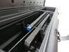 Du-Ha Cargo Box,Gun Case Car Organizer - DU70103