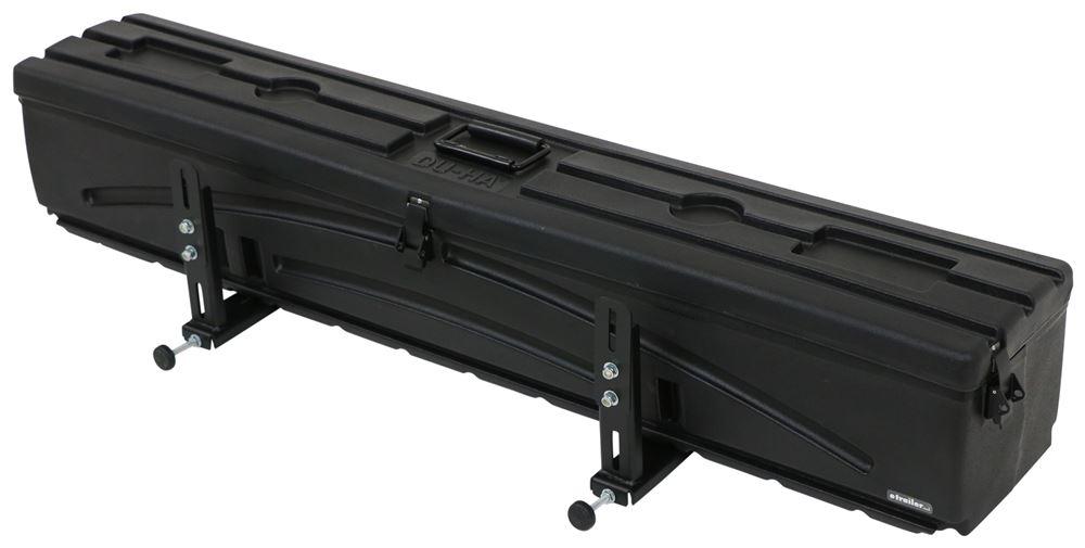 DU70200 - Small Capacity Du-Ha Truck Tool Box