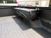 2014 ford f-250 and f-350 super duty truck tool box du-ha wheel well small capacity humpstor bed storage gun case - side mount 55 inch x 9-3/4 9