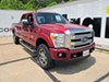 Truck Tool Box DU70200 - Driver Side,Passenger Side - Du-Ha on 2014 Ford F-250 and F-350 Super Duty