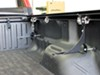 Du-Ha Driver Side,Passenger Side Truck Tool Box - DU70200 on 2014 Ford F-250 and F-350 Super Duty