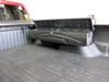 2014 ford f-250 and f-350 super duty truck tool box du-ha driver side passenger 55 inch long du70200