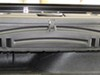 2014 ford f-250 and f-350 super duty truck tool box du-ha wheel well driver side passenger on a vehicle