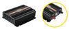duracell rv inverters modified sine wave inverter power - 1 200 watt 12v