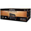 0  rv inverters duracell inverter function only du79fr