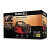 Duracell 750 amps Jumper Cables and Starters - DU84FR