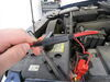0  battery charger duracell du87fr