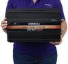 duracell rv inverters modified sine wave inverter power - 3 000 watt 12v