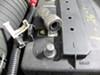 DW00254 - Wire Brush Deka Wiring