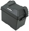 Deka Marine Battery Box - DW03009