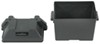 Battery Box Vented - Marine 24 Group 24 Batteries DW03009