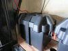 DW03009 - 14-1/4L x 9-3/4W x 10-3/8D Inch Deka Battery Boxes