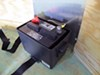 Deka Marine Battery Box - DW03188
