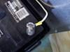 Battery Box Vented - U1 10-1/2L x 7-3/8W x 9-1/4D Inch DW03188