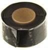 deka wiring electrical tape