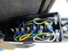 Deka 14 Gauge Accessories and Parts - DW04906-1