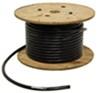 DW04923-1 - Jacketed Wire Deka Wiring