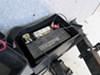 Deka Accessories and Parts - DW05310-1