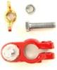 Deka Terminals Accessories and Parts - DW05310-1