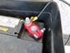 Deka Battery Boxes - DW05310-1