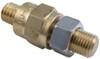 Deka Bolt Extenders Accessories and Parts - DW05416