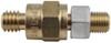 Accessories and Parts DW05416 - Bolt Extenders - Deka