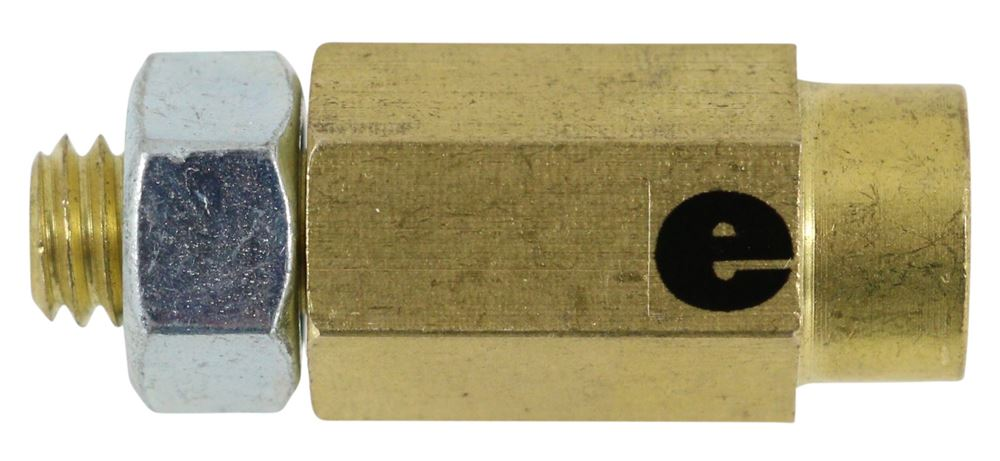 Accessories and Parts DW05418 - Bolt Extenders - Deka