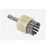 Wiring DW05516-1 - Wire Brush - Deka
