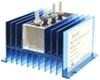 Deka 6V,12V,24V,36V,48V,50V Battery Charger - DW08770