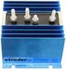 DW08770 - Vehicle Battery to Auxiliary Battery Deka Battery Isolators