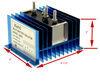 DW08770 - 6V,12V,24V,36V,48V,50V Deka Battery Isolators