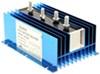 DW08771 - 6V,12V,24V,36V,48V,50V Deka Battery Charger