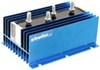 DW08771 - 6V,12V,24V,36V,48V,50V Deka Battery Isolators
