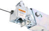 dexter axle brake actuator 2 inch ball coupler drum brakes dx27fr
