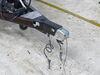 0  brake actuator dexter axle surge disc brakes in use