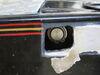 0  brake actuator dexter axle 2 inch ball coupler disc brakes dx29fr