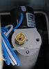 dexter axle brake actuator surge straight tongue coupler