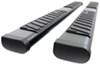 Nerf Bars - Running Boards DZ16111-16317 - Steel - DeeZee