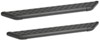 DeeZee Running Boards - DZ16311-16327