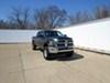 DZ43301 - Tailgate Assist DeeZee Truck Tailgate on 2014 Dodge Ram Pickup