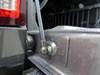 DeeZee Truck Tailgate - DZ43301 on 2014 Dodge Ram Pickup