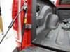 DeeZee Tailgate - DZ43301 on 2015 Ram 3500