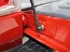 DZ43301 - Tailgate Assist DeeZee Tailgate on 2015 Ram 3500