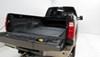 DeeZee Universal Utility Mat for Trucks and Trailers - 8' Long x 4' Wide Floor Liner DZ85005