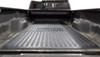 DeeZee Universal Utility Mat for Trucks and Trailers - 8' Long x 4' Wide 8 x 4 Feet DZ85005